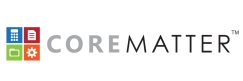 CoreMatter Logo