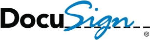DocuSign - Logo