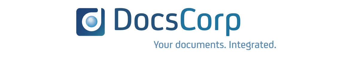 Business Network Solutions (Singapore) with DocsCorp
