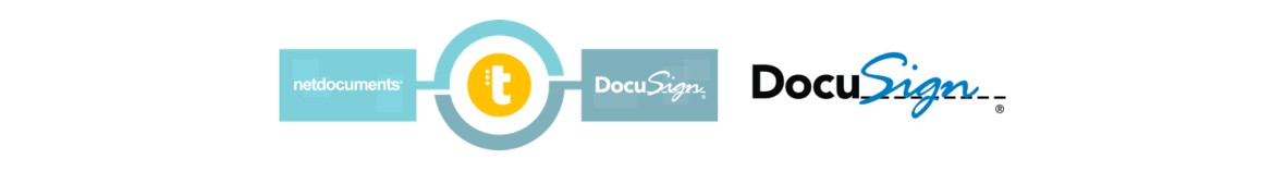 Business Network Solutions (Singapore) with SignatureBridge + DocuSign