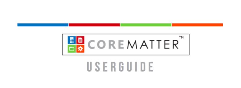 corematter-userguide-header