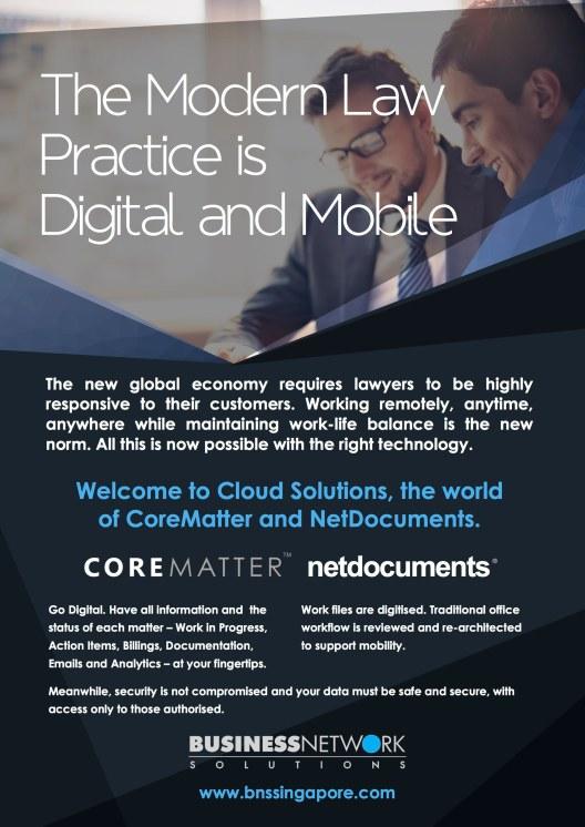 Legal Technology Show Brochure v5 2.jpg